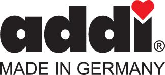 https://woll-fuehl-laden.de/wp-content/uploads/2017/09/addi_kategorie.png