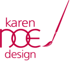 https://woll-fuehl-laden.de/wp-content/uploads/2017/09/karen_noe_design.png