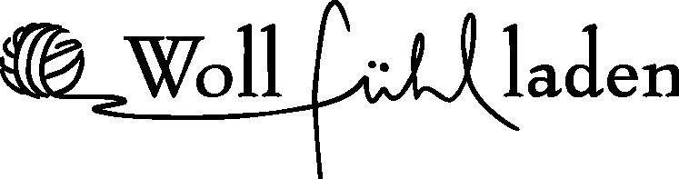 in Zusammenarbeit mit WollFuehlladen