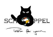 https://woll-fuehl-laden.de/wp-content/uploads/2017/09/schoppel-Kopie.png
